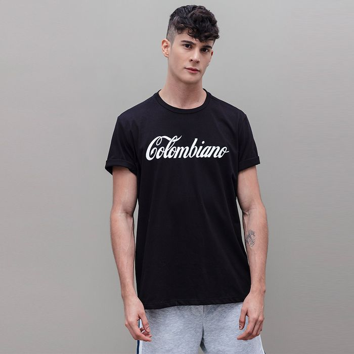 CAMISETA-COLOMBIA