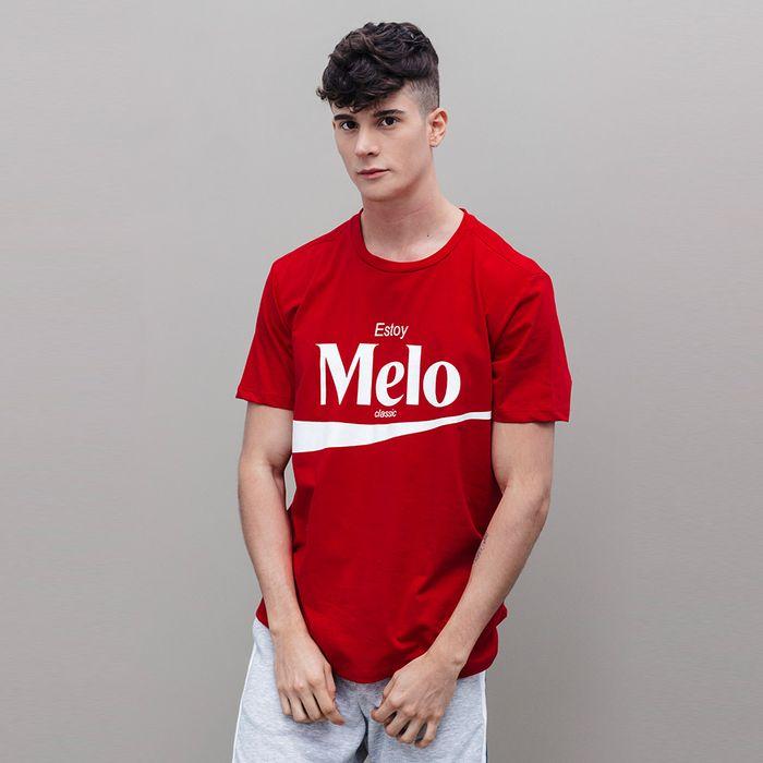 CAMISETA-MELO