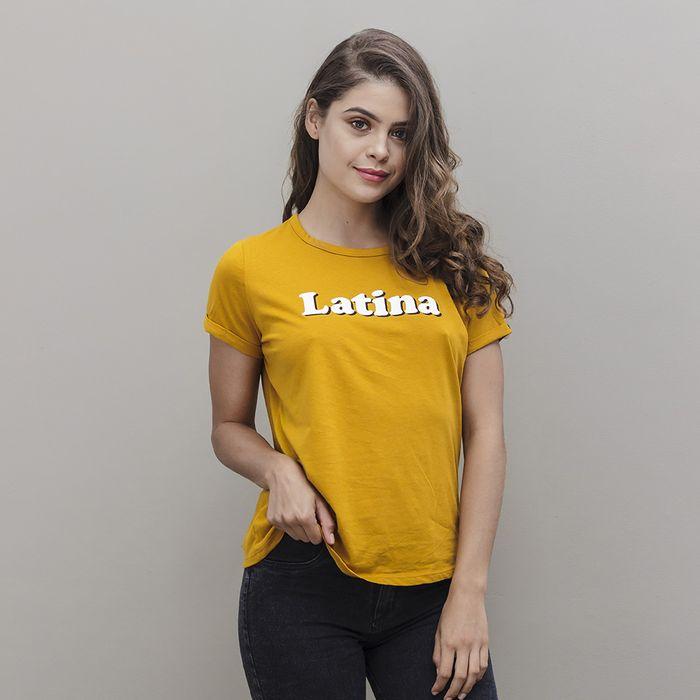 BLUSA-LATINA