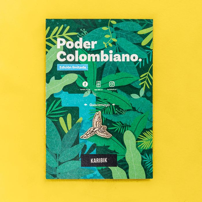 PinColombia2