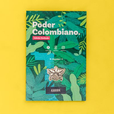 PinColombia3