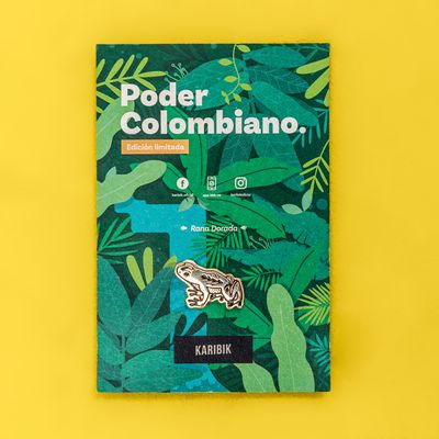 PinColombia1