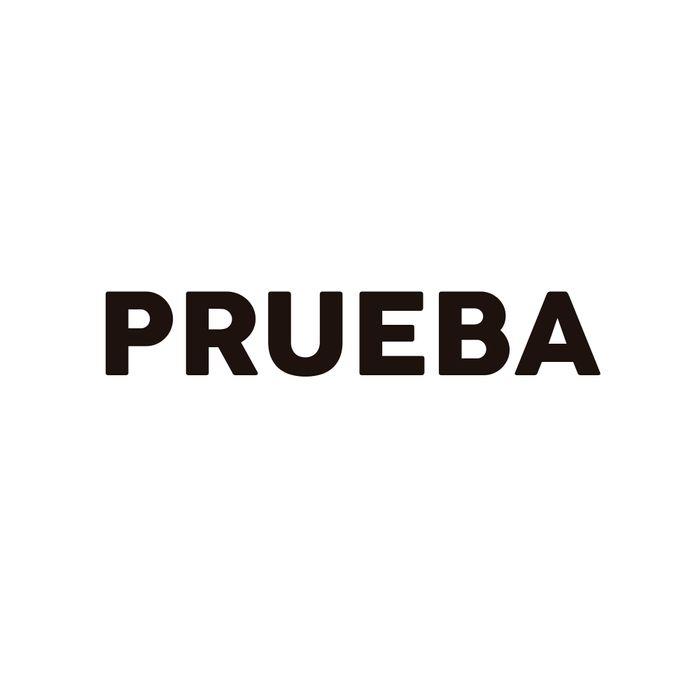 PRUEBA-20