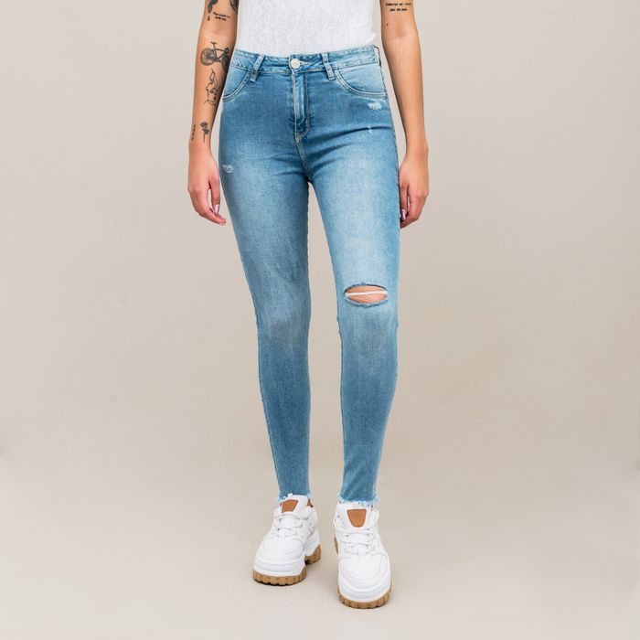 JEAN-SKINNY-TALLE-ALTO-ROGUE