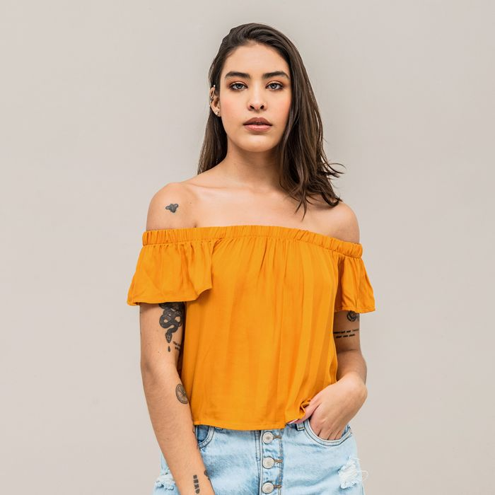CAMISETA-AMPLIA-CORTA-SHOULDERLESS-NEUL