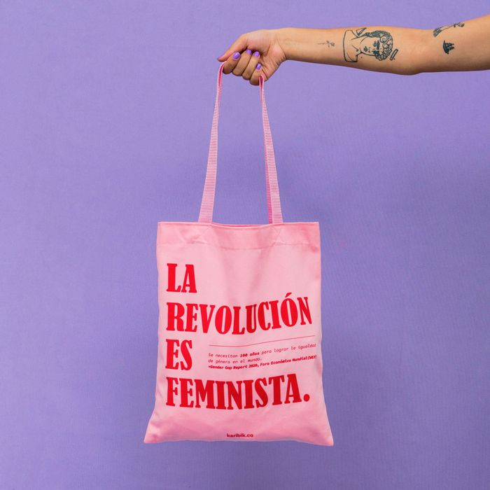 TOTE-BAG-WOMANISH