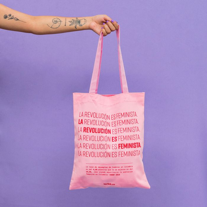 TOTE-BAG-YOUTH