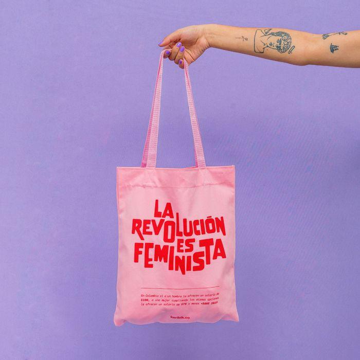 TOTE-BAG-FEMENIST