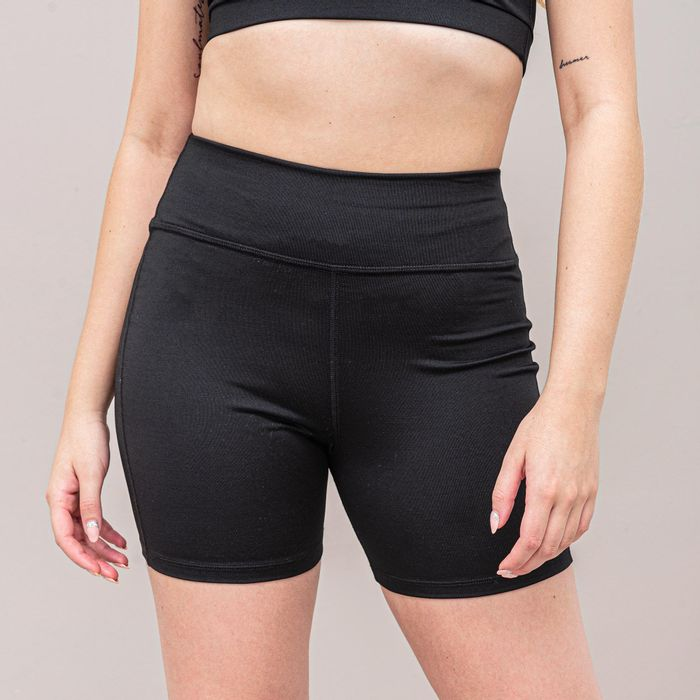 SHORT-DEPORTIVO-TALLE-ALTO-IDLE