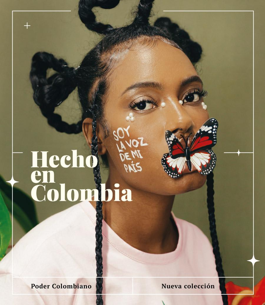 CAMPAÑA NUEVA COLOMBIA-01